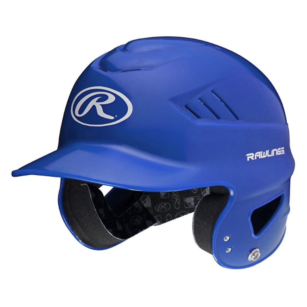 Rawlings RCFH CoolFlo Batting Helmet