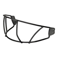 Rawlings BBWG Baseball Faceguard