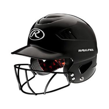 Rawlings BBWG Baseball Faceguard