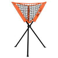 Bownet BP Ball Caddy