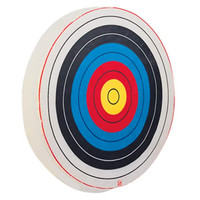 Bear Archery Self Healing Urethane Target Mats