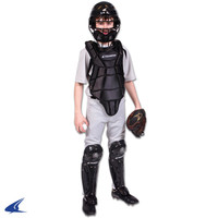 Champro Sports Hel-Max Three Piece Youth Catchers Set
