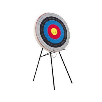 Bear Archery Tripod Target Stand