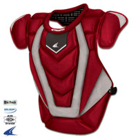 Champro Sports Pro Plus Adult Catchers Chest Protector