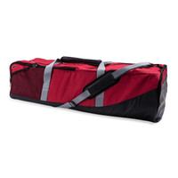 Champion Sports Lacrosse Equipment Bag (LAXBAG)