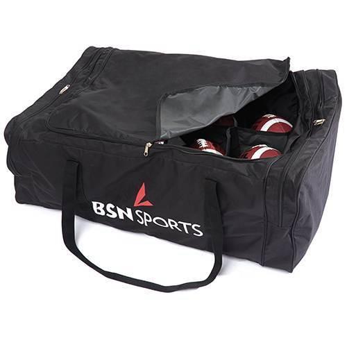 BSN Football Ball Bag