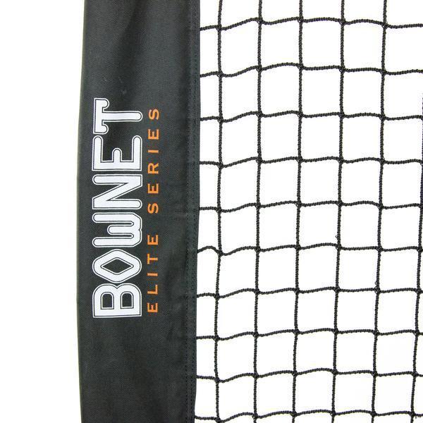 BowNet Big Mouth Elite