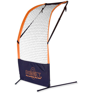 Bownet Flat Top Protection Net