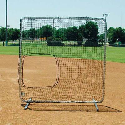 Softball Pitcher Protector