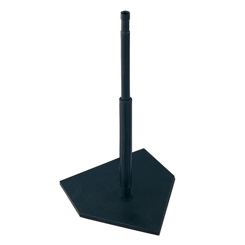 Champion Sports Baseball Softball Batting Tee