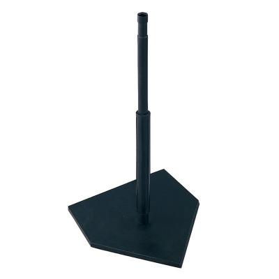 Champion Sports Baseball Softball Batting Tee