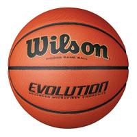 Wilson Evolution Indoor Composite Basketball
