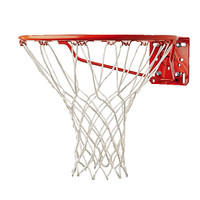 4mm Economy Basketball Net