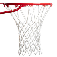 Champion Sports 6mm Deluxe Basketball Net