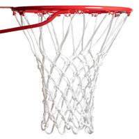 Champion Sports 7mm Pro Basketball Net (417)