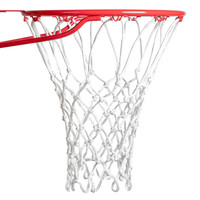 Champion Sports 7mm Pro Outdoor Basketball Net (411)