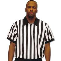 MacGregor Officials Jersey