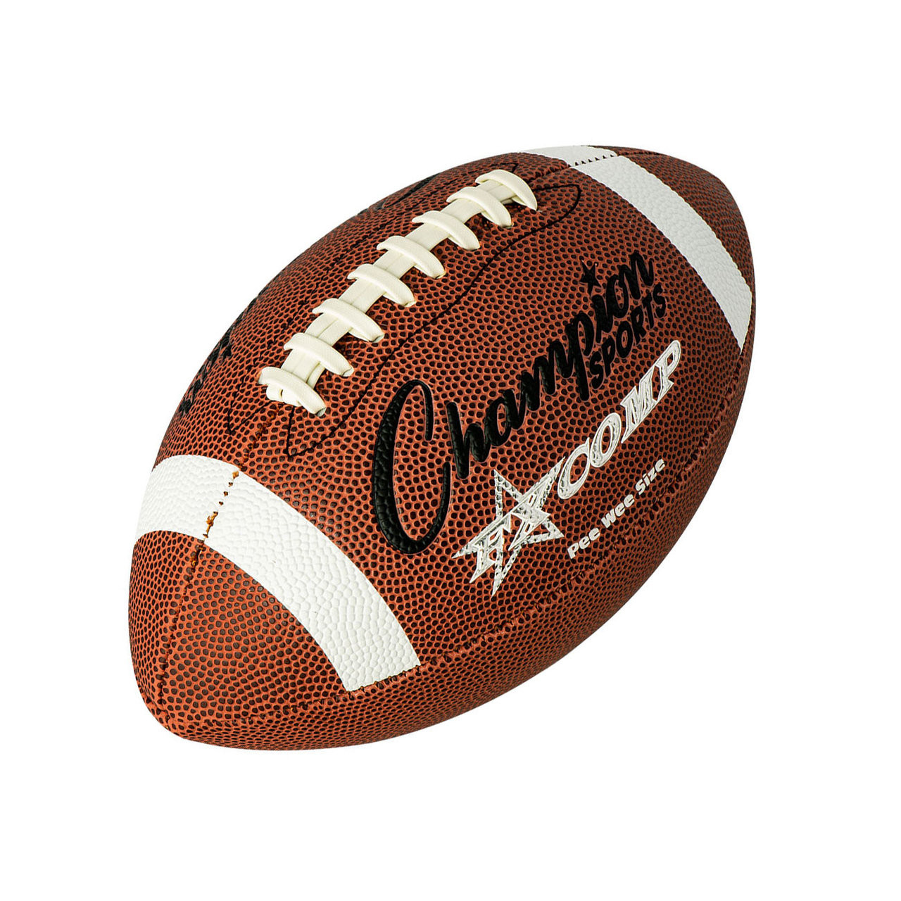 Champion Sports FX Series Composite Football