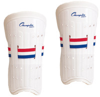 Champion Sports Economy Shin Guards