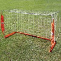 Bownet 3' x 5' Portable Mini Soccer Goal