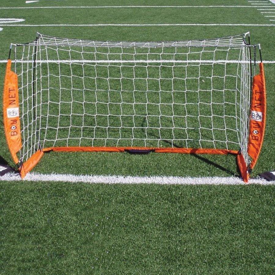 ... Bownet 3  x 5  Portable Mini Soccer Goal ... e545cc5ed