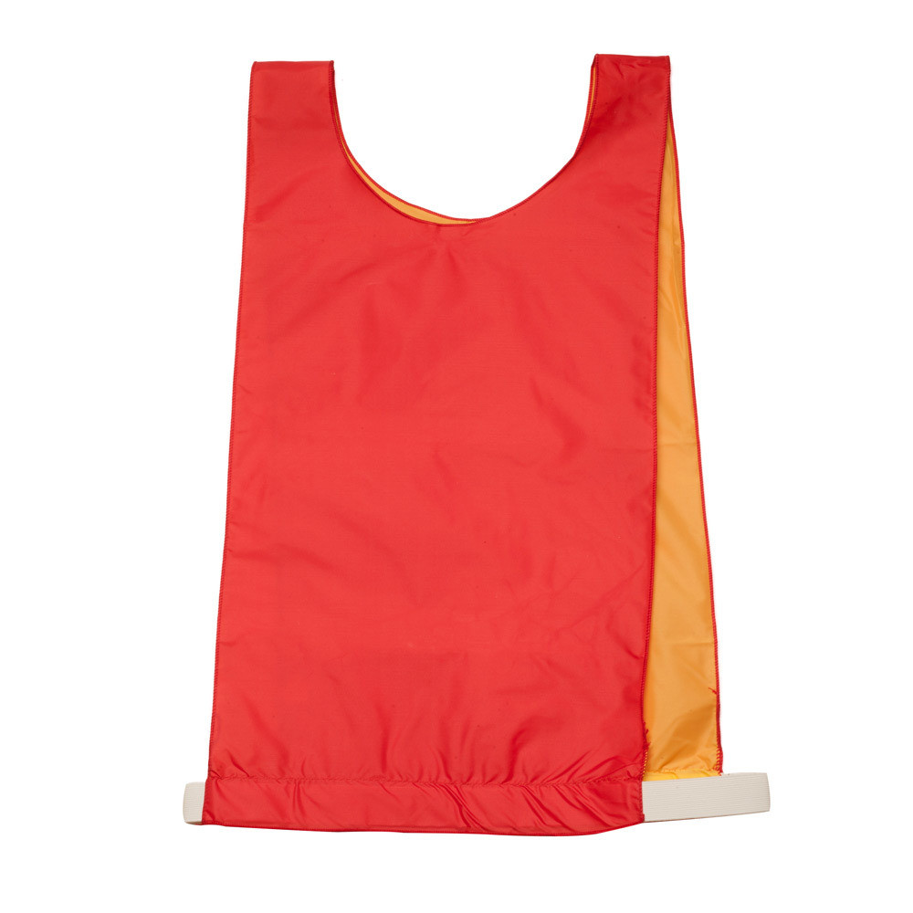 Champion Sports Reversible Practice Pinnies