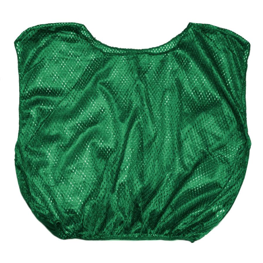 Champion Sports Scrimmage Vests