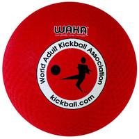 Mikasa 10'' Kickball