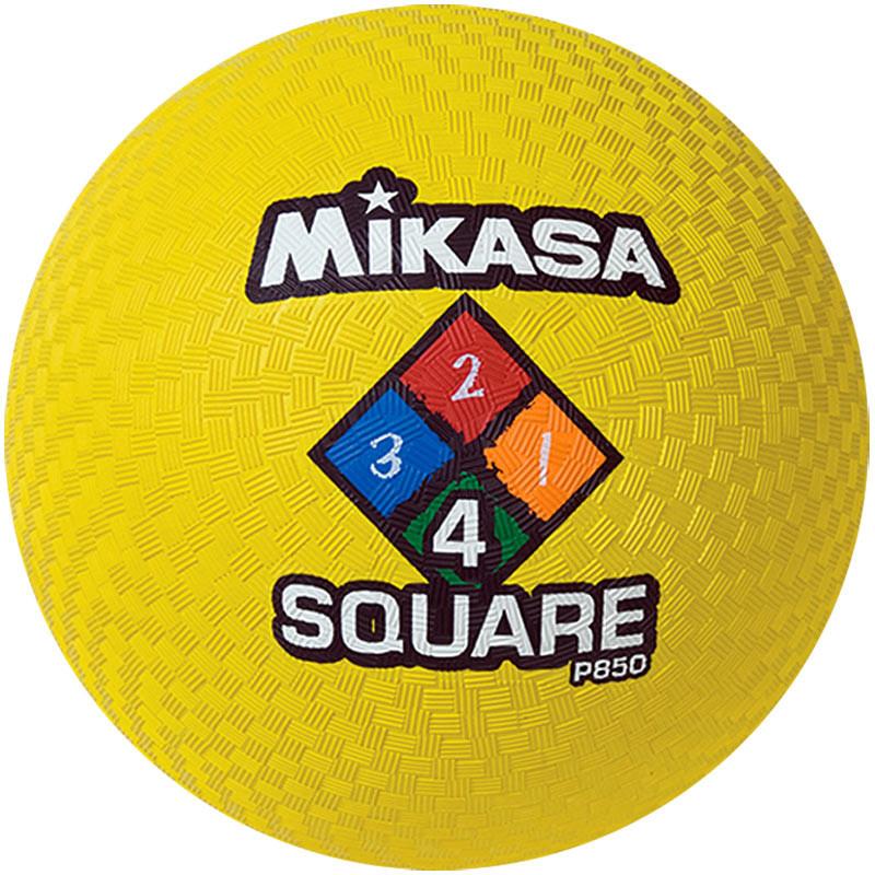 Mikasa 8.5'' Playground Balls