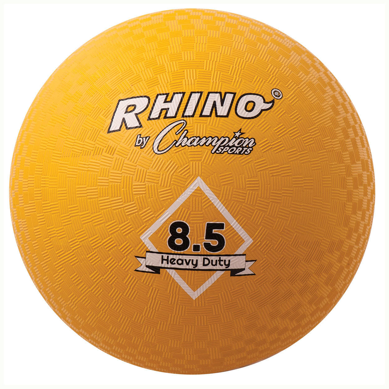 Champion Sports Utility Ball (PG85HD)