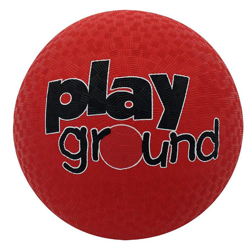 Baden 8.5'' Playground Balls