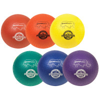 Rhino Skin 8.5'' Playground Ball Set