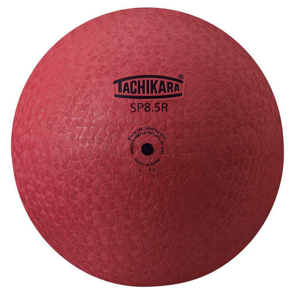 """Tachikara 8.5"""" Playground Balls"""