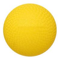 Baden Utility Ball