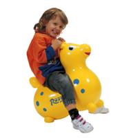 Gymnic Rody Hoppity Horse