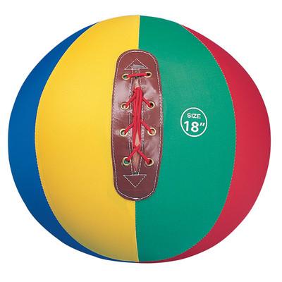 Champion Sports Cageball Set