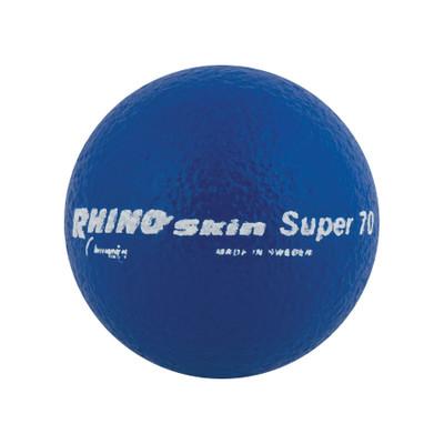 Rhino Skin 2.75'' 'Super 70 Ball