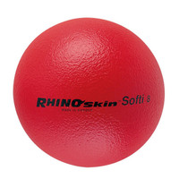 Rhino Skin 8'' Super Softi Ball