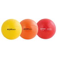 Rhino Skin Sport Balls