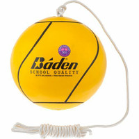Baden Soft Touch Tetherball