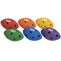 Rhino Skin Mini Football Set
