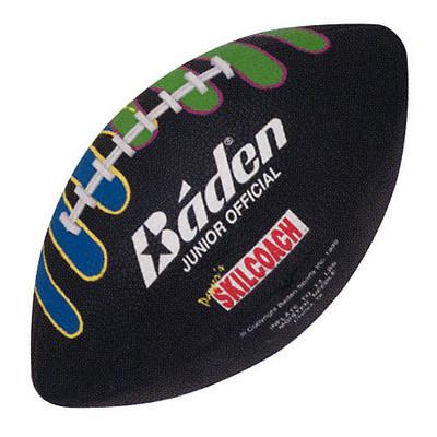 Baden Skilcoach Football