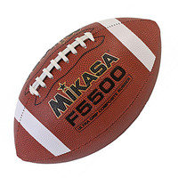 Mikasa Ultra Grip Football