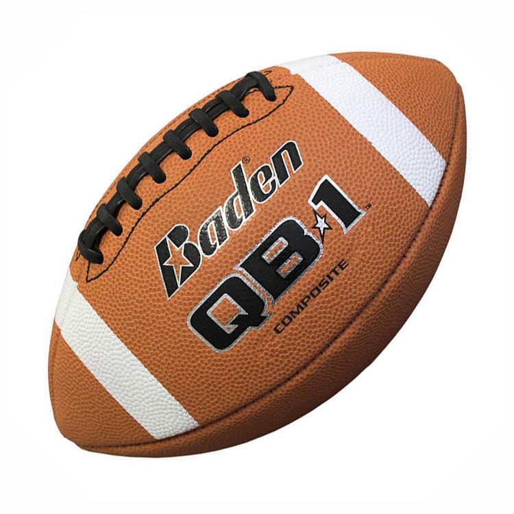 Baden Sports QB1 Composite Football