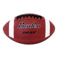 Baden Perfection Deuce F7000D Leather Football