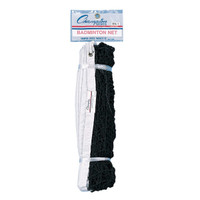 Champion Sports BN1 Competition Badminton Net