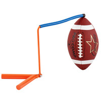 Champion Sports Football Holder Kicking Tee