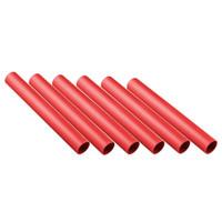 Champion Sports Plastic Relay Baton Set
