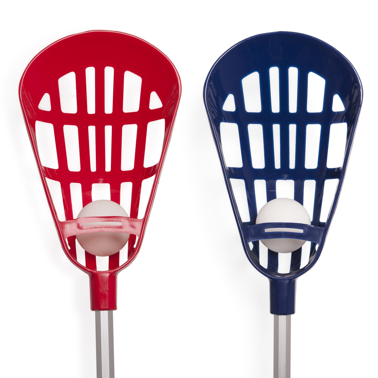 Champion Sports Soft Lacrosse Set