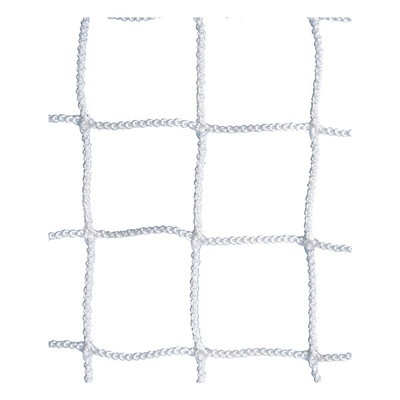 Champion Sports 2.0mm Lacrosse Nets